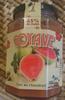 goyave cuite au chaudron - Produkt
