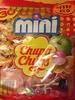 Mini (offre eco) - Product