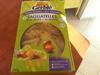 Tagliatelles aux œufs, Sans Gluten - Product