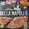 Bella Napoli Tonno - Produkt