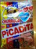 PiCADiTA - Product