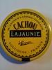 Cachou - Produit