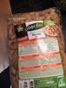 Macaronis sans gluten - Product