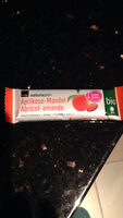 Abricot-amande(coop) - Product