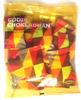Godis Chokladran - Product