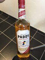 Paddy - Produit - fr