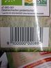 Österreichische Bio-Vollmilch aus Wiesenmilch - Produkt