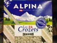 Les Crozets, Génépi - Product
