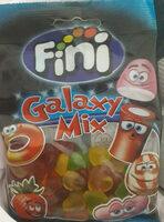 galaxy mix - Product