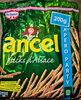 Ancel Stick d'Alsace - Product