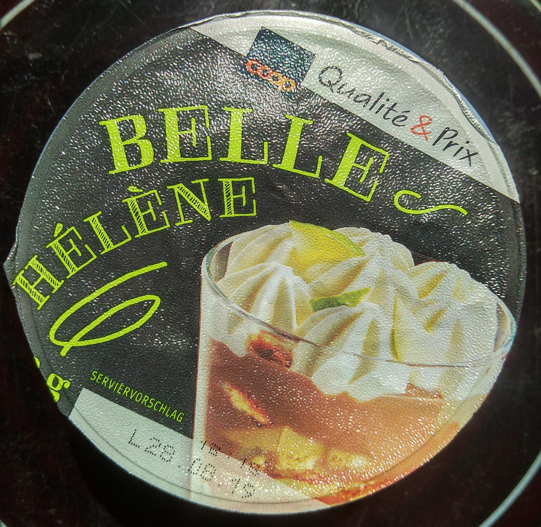 Belle Helene - Product - de