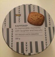 KAFFEREP - Produkt - cs