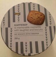 KAFFEREP - Produkt - pl