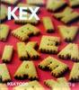 Kex - Produit