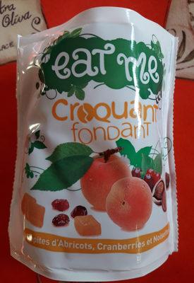 eat me - Produit - en