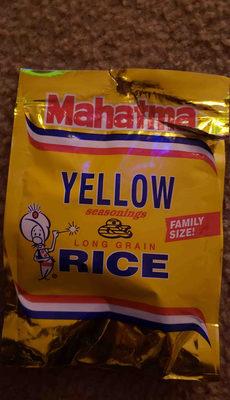 mahatma - Product - en