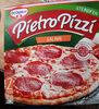 Pietro Pizzi - Produit