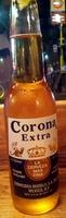 Corona Extra - Product