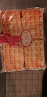 firenze confiserie - Product - fr