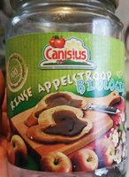 Canisius - Product - nl