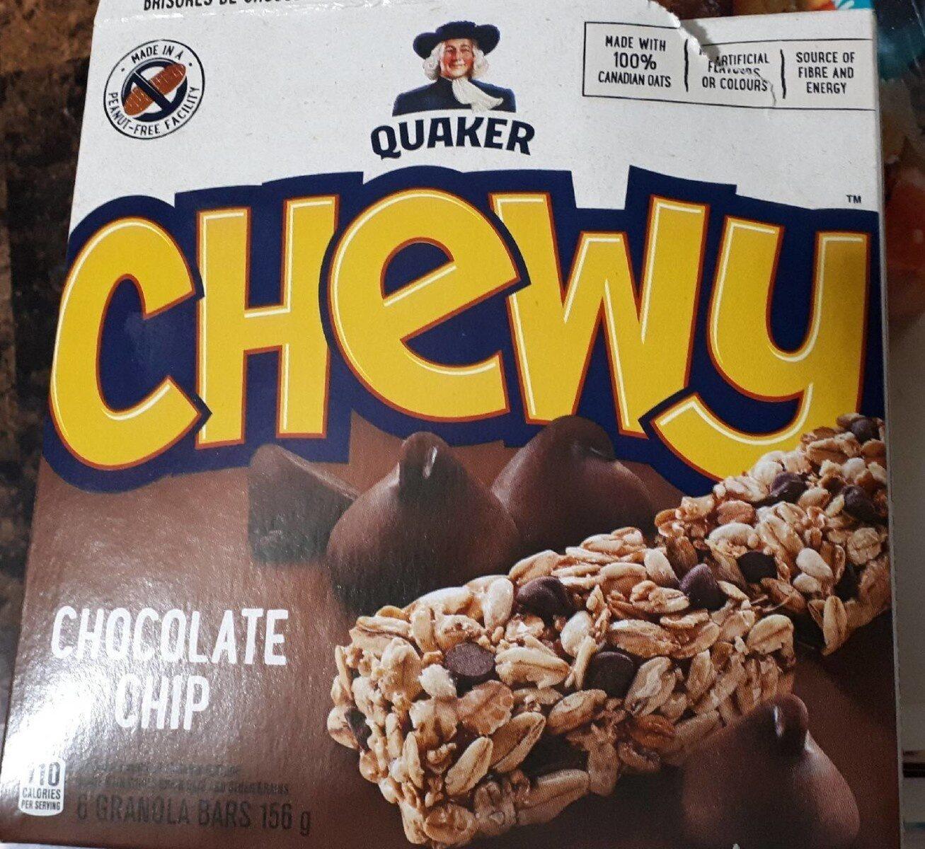 Chewy - Produit - fr