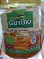 Miel - Product - es