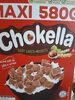 chokella - Product