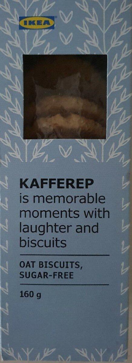 Kafferep - Produit - fr