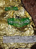 kerrygold pure Irish butter - Product - en