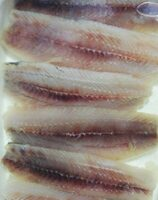 Filete de sardina en aceite de girasol - Produit - es