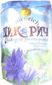 Цикорич - Product - ru