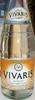Bebida refrescante carbonatada - Product