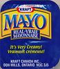 Mayo - Product