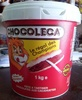 Chocoleca - Product