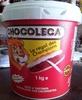 Chocoleca - Product