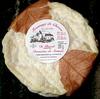 Fromage de Chèvre au lait cru (25% MG) - Product