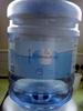 Source Dorénaz distribuée par Chateaud'eau - Produit