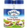 Crème Légère Semi Epaisse (18 % MG) - Product