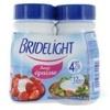 Bridelight Semi-épaisse (4 % MG) - Product