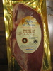 Magret de canard du Sud-Ouest Reflets de France - Product