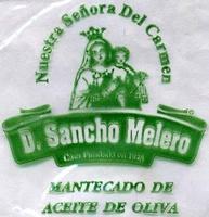 Mantecado de aceite de oliva - Informació nutricional - es
