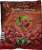 "Fresas congeladas ""Golden Fruit"" - Product"