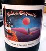 Nuit de Goguette - Product