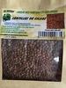 Lentilles de cilaos - Product
