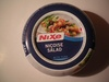 Niçoise Salad with Tuna - Produkt