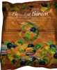 "Mezcla de frutas tropicales congeladas ""Golden Fruit"" - Producte"