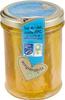 Bonito del norte MSC en aceite de oliva ecológico - Producto