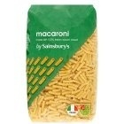 Sainsbury's Macaroni 1kg - Product