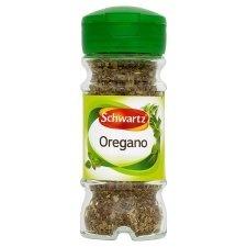 Schwartz Oregano - Produit - en