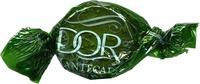 """Mantecados de aceite de oliva """"DOR"""" - Product - es"""